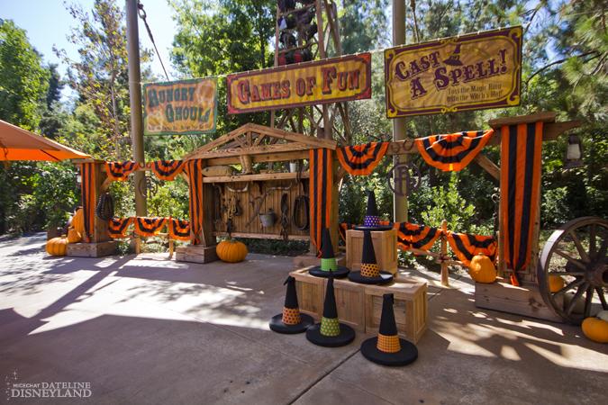 Halloween Carnival | Town of Little Elm, TX - Official Website