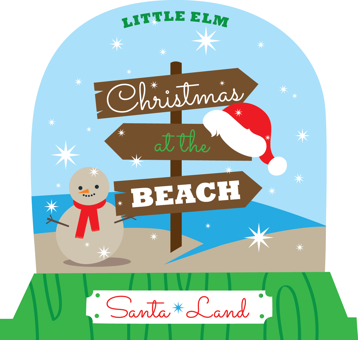 Little_Elm_Santa-Land_Logo_FINAL.PNG