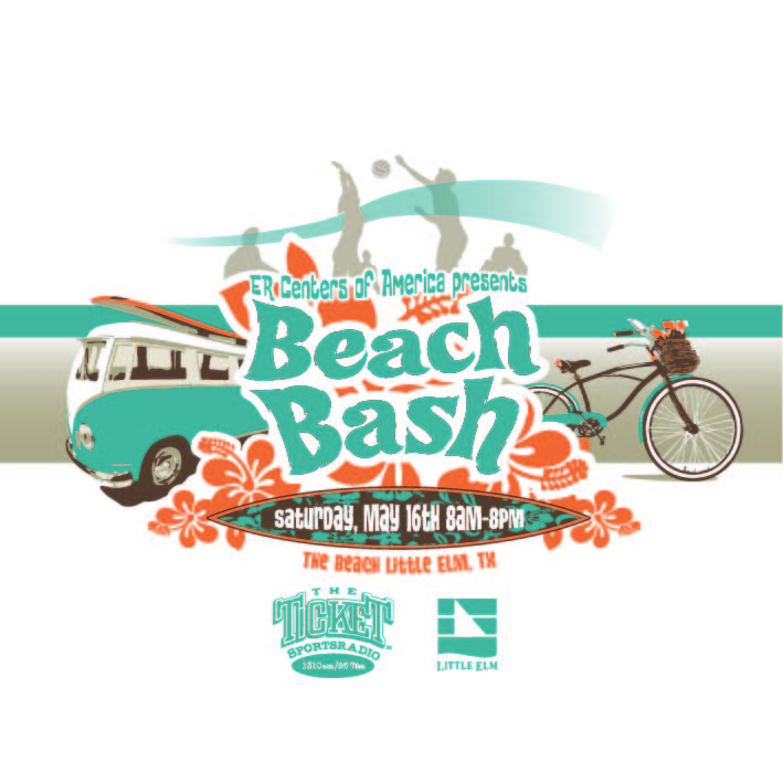 ƒ_beachbash_design.jpg