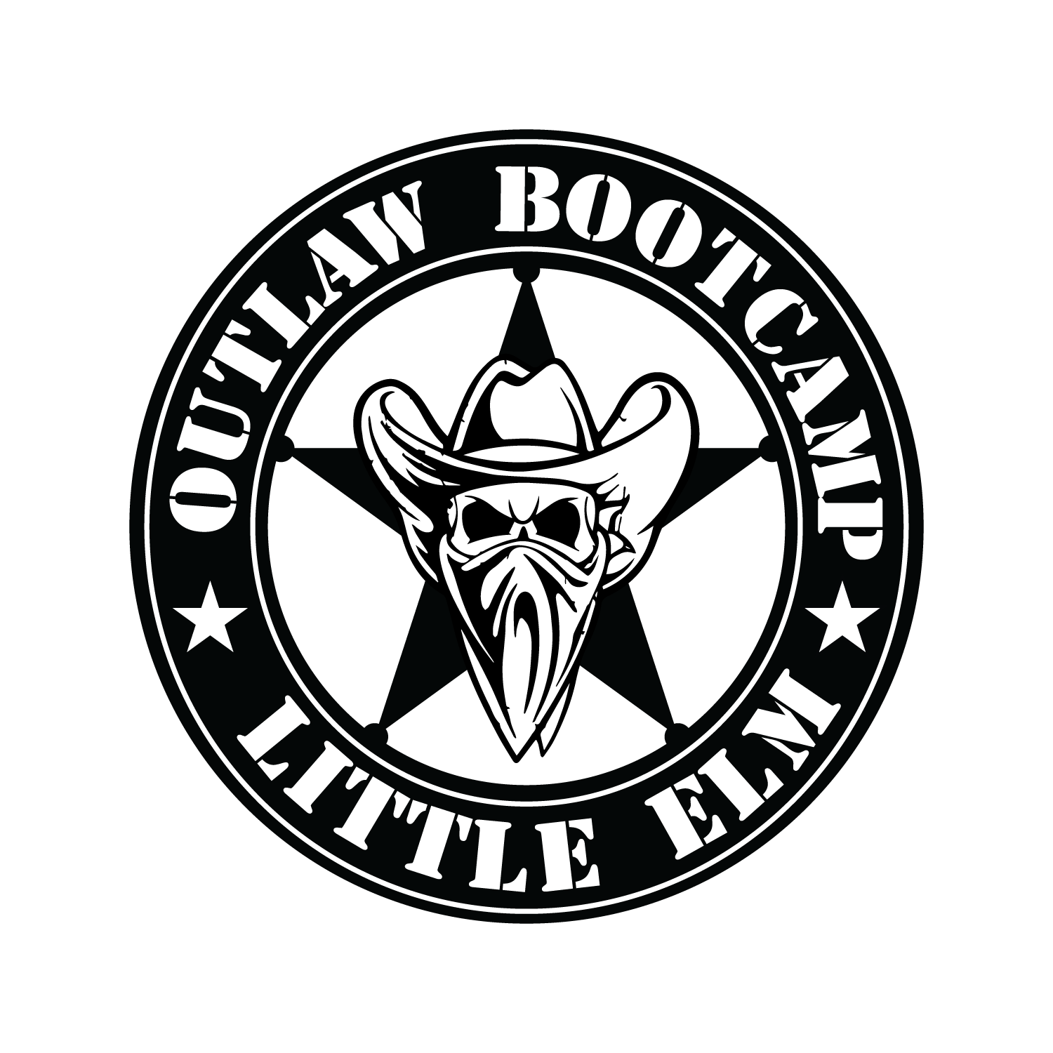 outlaw bootcamp-badge-logo-03.png