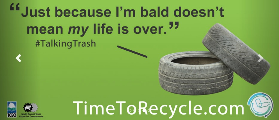 Bald Tires Time to Recycle.jpg