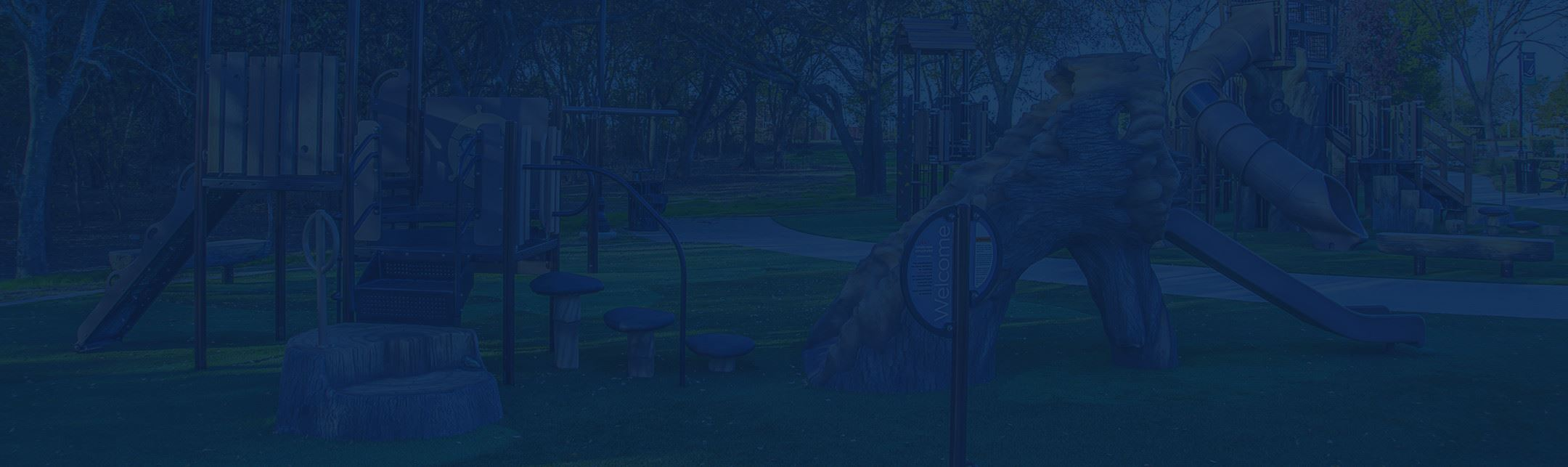 Town of Little Elm, TX - Official Website | Official Website