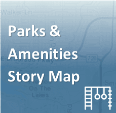 Parks and Amenities