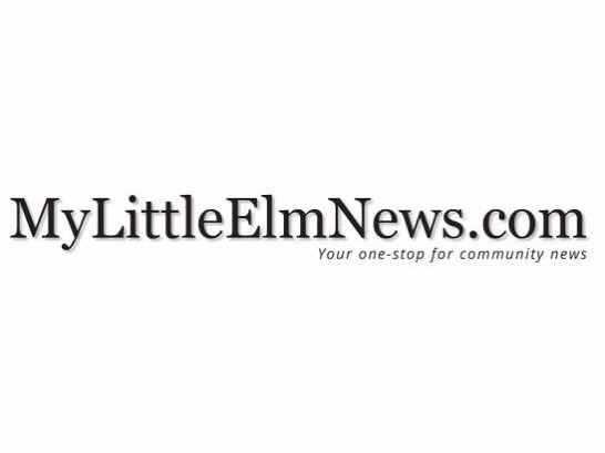 My Little Elm News Logo