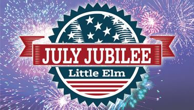 July Jubilee_spotlight
