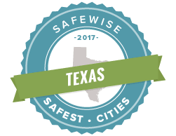 Safest-Cities-in-Texas-badge
