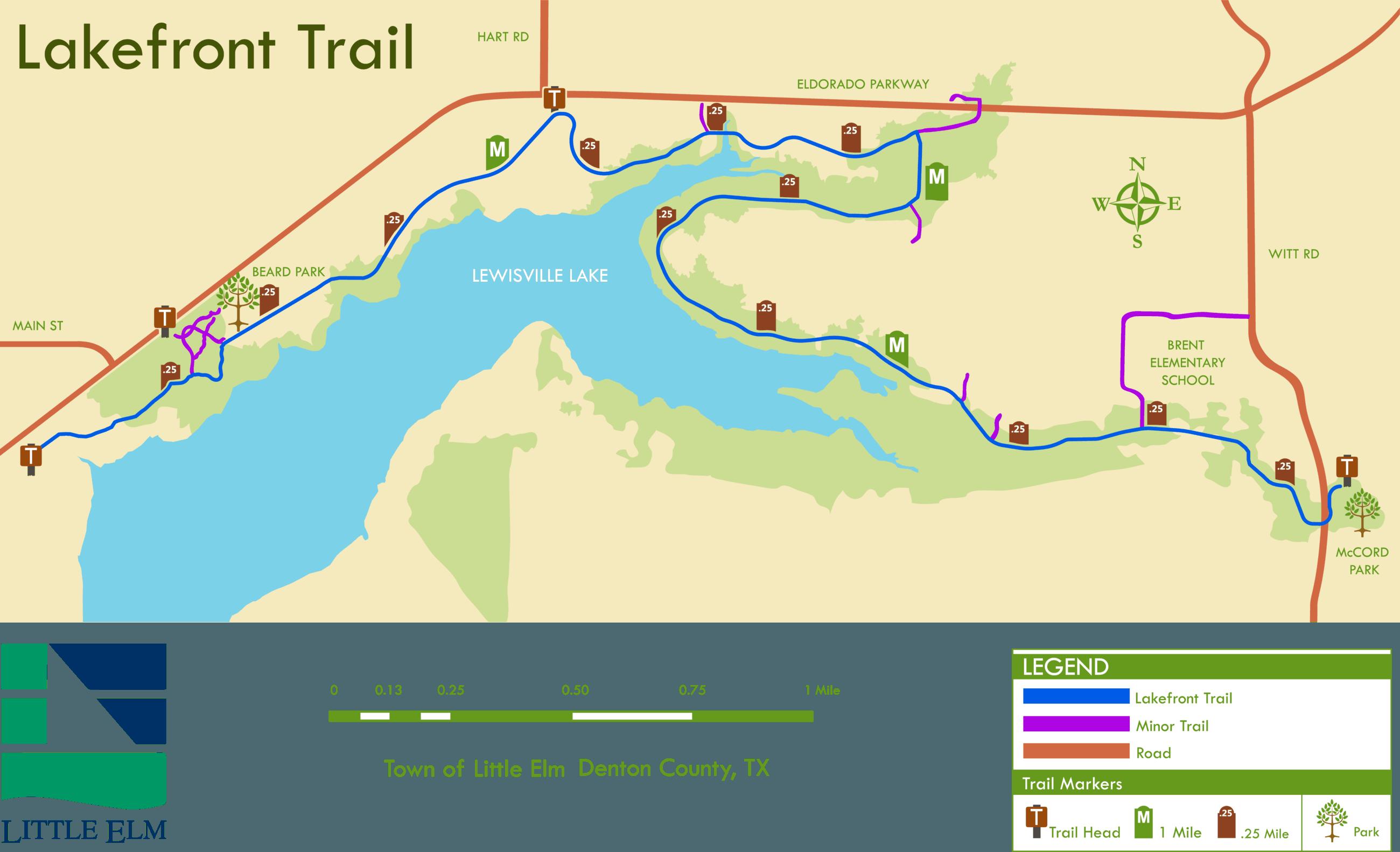Lakefront_Trail_B