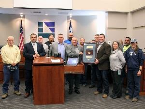 Public Works Accreditation1