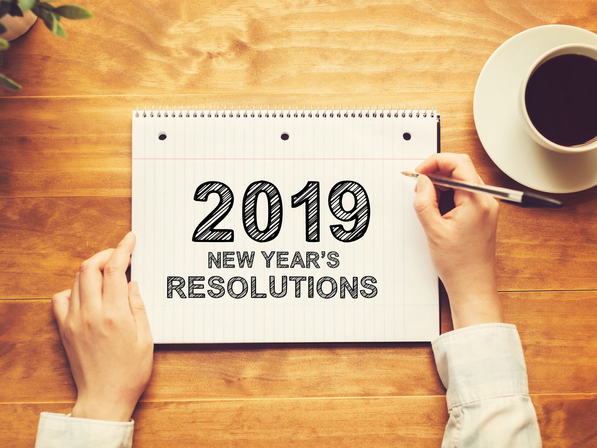 bigstock----New-Years-Resolutions-Wit-273076354