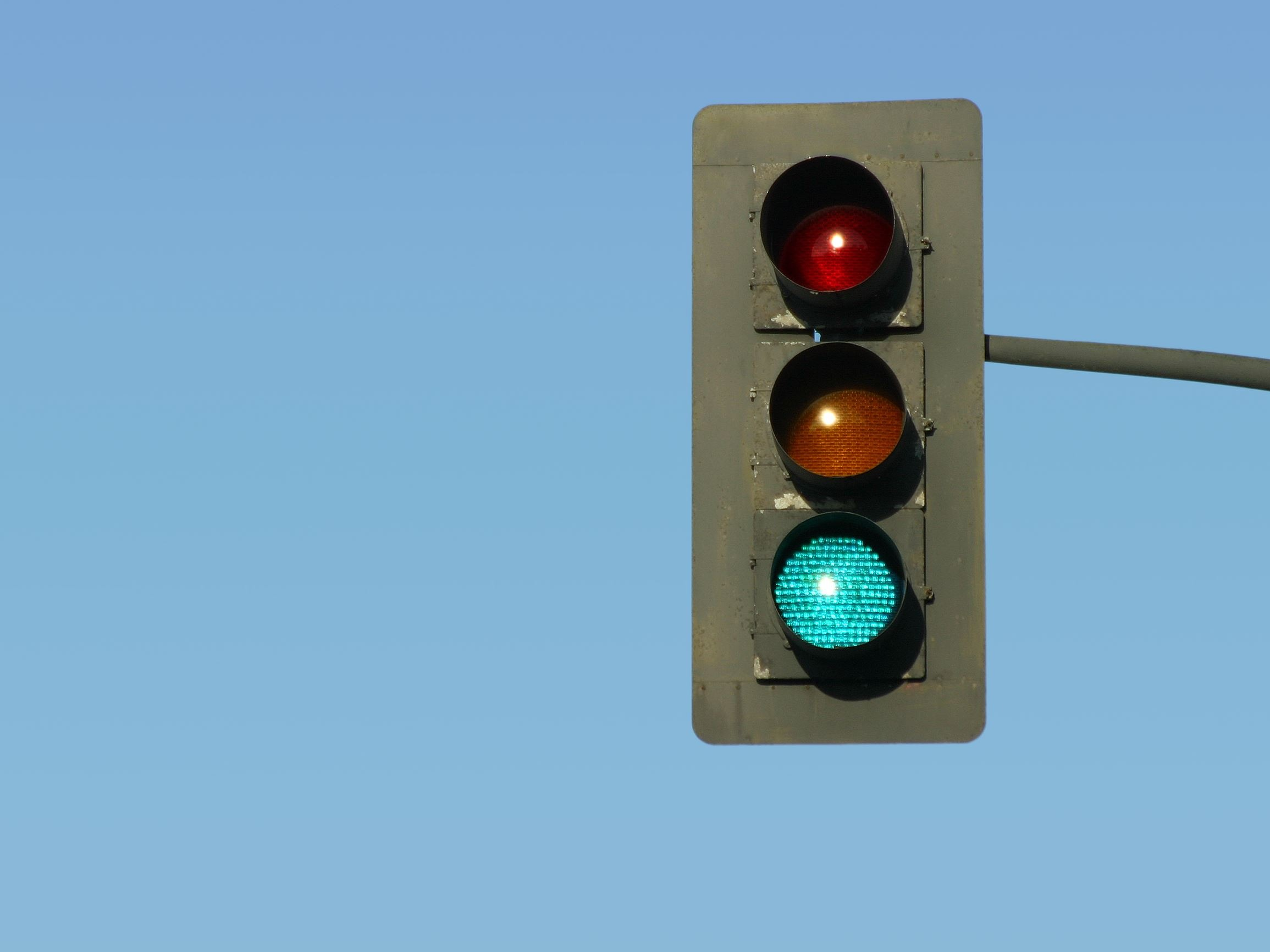 bigstock-Green-Traffic-Light-538991