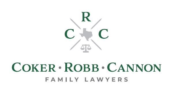 2019 Coker Robb Cannon Logo for Shirt