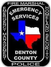 Denton County Emergency Services