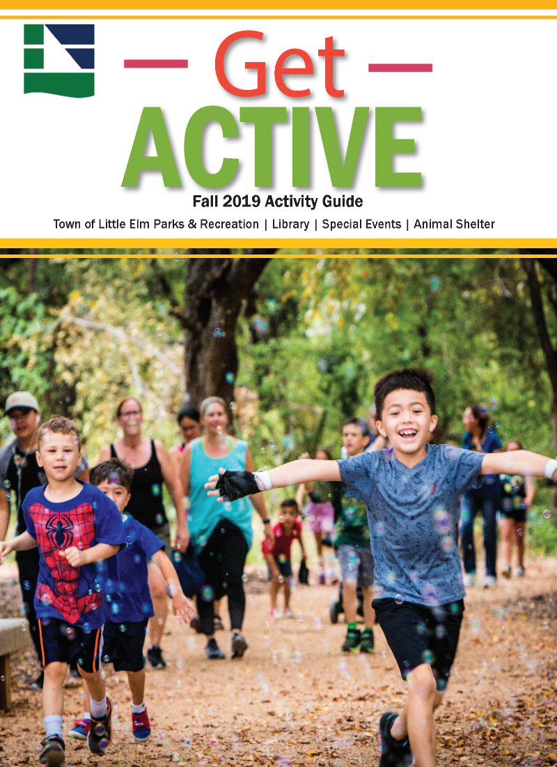 Fall 2019 cover_Page_01