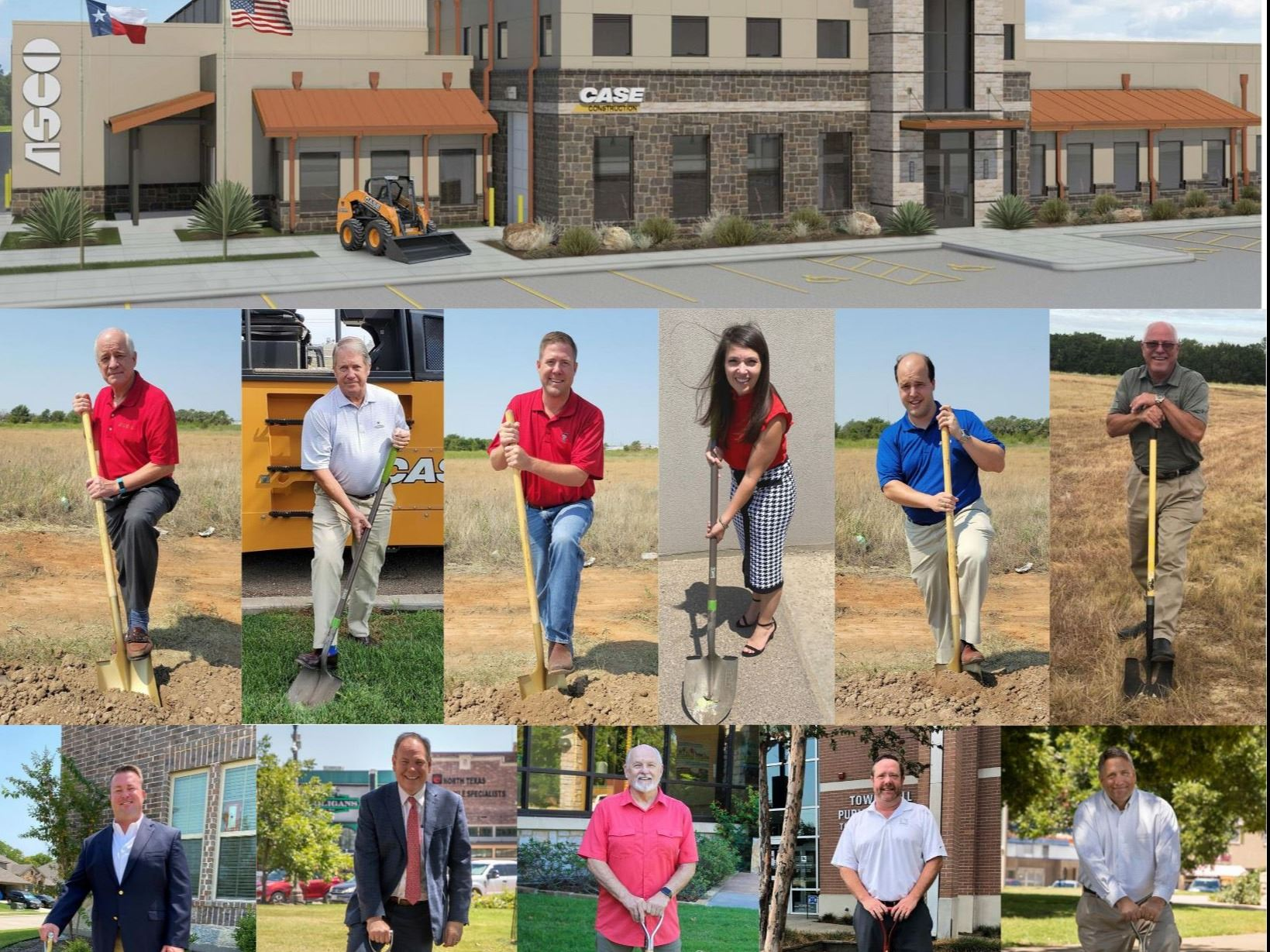 Little Elm Groundbreaking Collage_edited