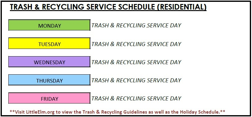 TRASH RECYCLE MAP LEGEND.jpg