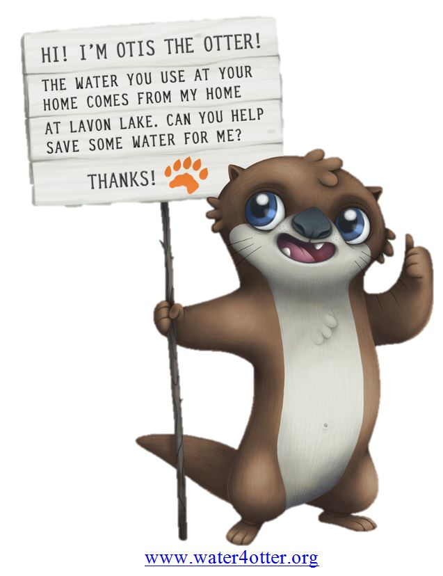 Water for Otter.jpg
