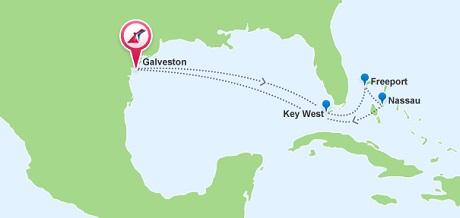 Bahamas-Key West Cruise Map.jpg