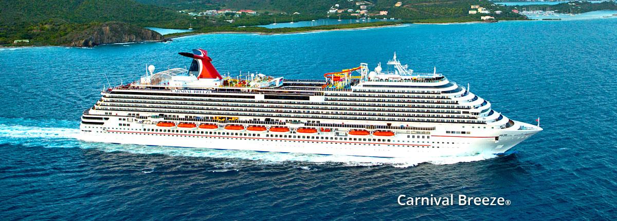 Carnival Breeze Cruise.jpg