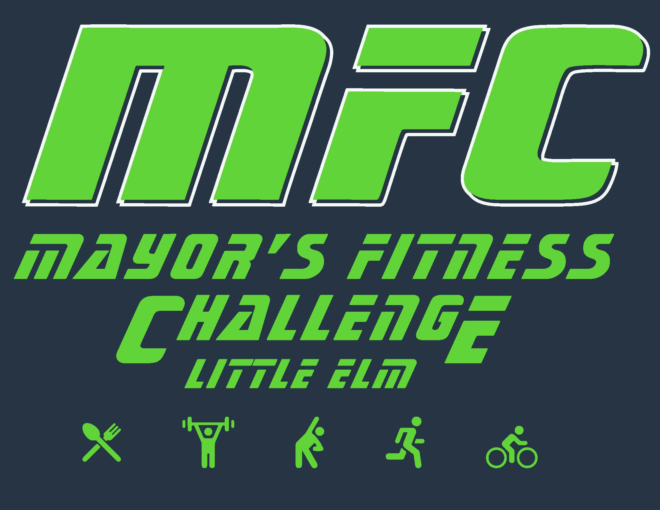 MFC Color Logo.jpg