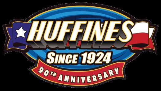 Huffines90thAnniversaryLogo pdf.png