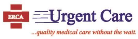 Urgent Care Logo.jpg