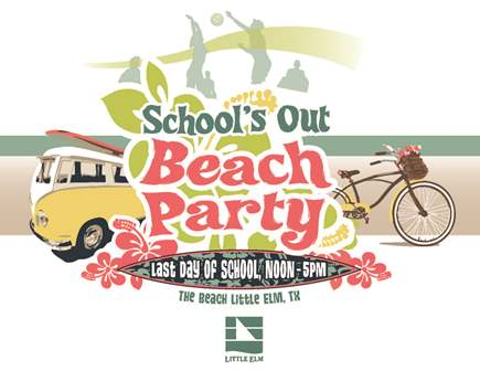schools-out_beachparty_3a.jpg
