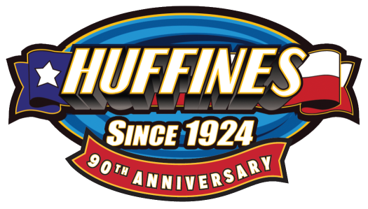 Huffines90thAnniversaryLogo pdf.png