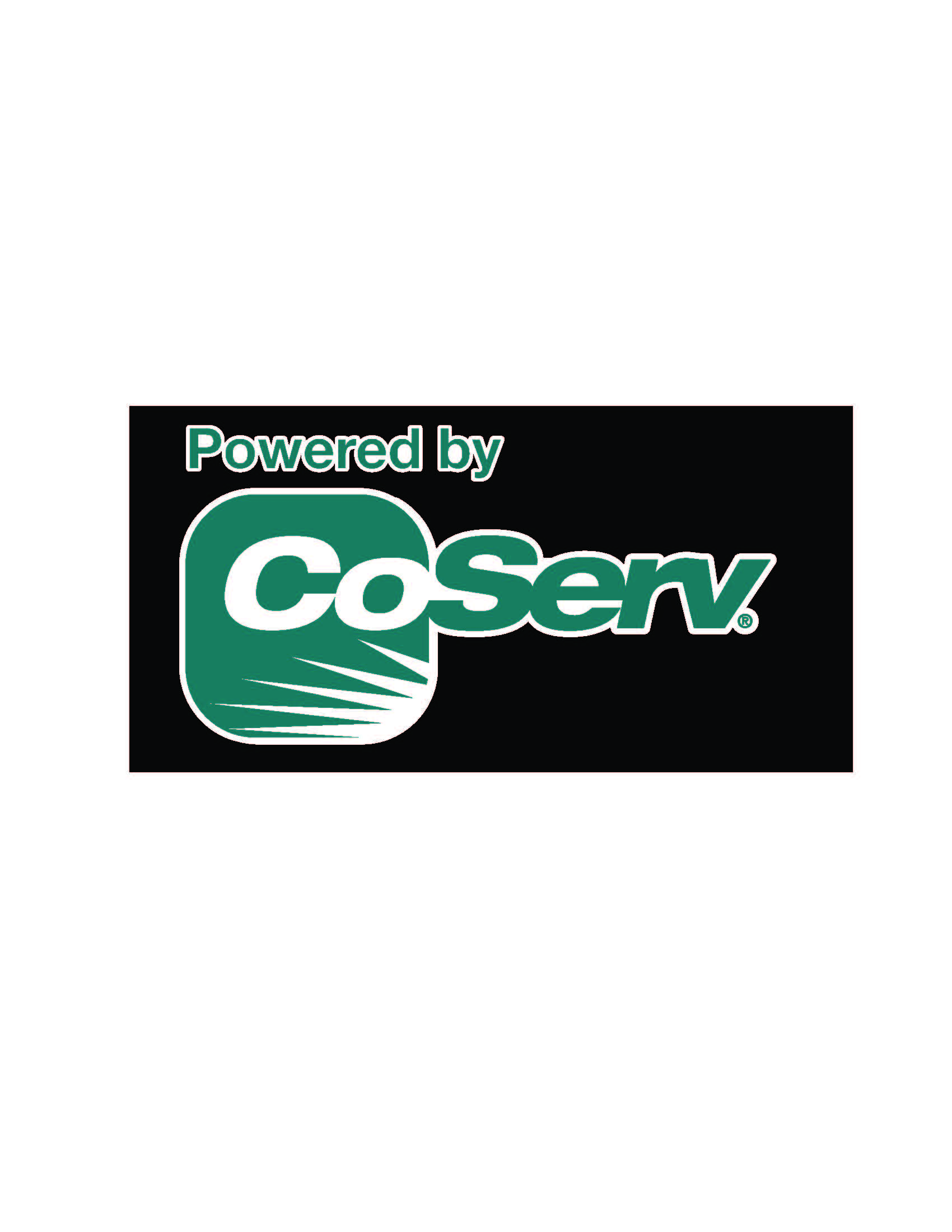 Powered by CoServ logo.jpg