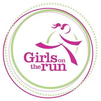 Girls on the Run Logo.jpg