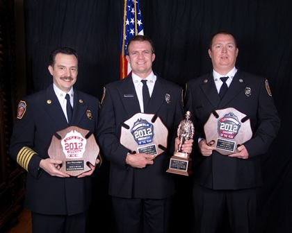 FD award winners for 2012.jpg