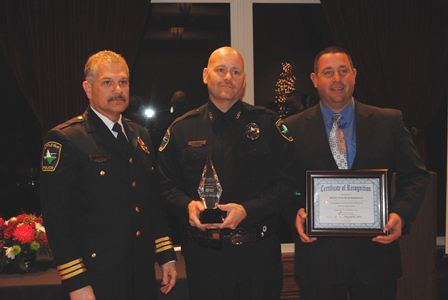 PD  - officers of the year 2 - 2012.jpg