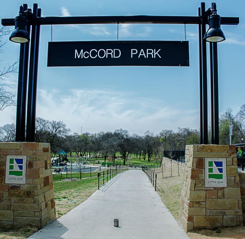 McCord Park2.jpg