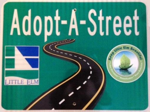 Adopt a Street Sign.2.jpg